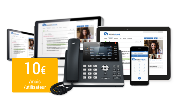 ALLOcloud_Business_Telephony_Picture_FR